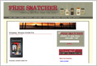 freeSnatcher.com