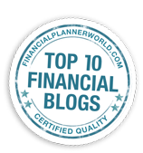top accounting blogs